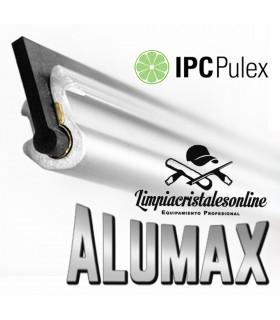 Guía Limpiacristales Pulex®...