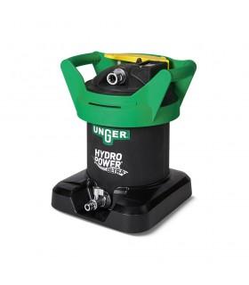 Filtro UNGER® HydroPower...