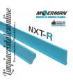 Goma azul MOERMAN® NXT-R · Todo tiempo