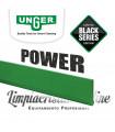Goma verde Unger® POWER · Todo tiempo