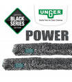 Funda Mojador UNGER Black Series Power
