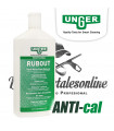 Anti-cal UNGER Rubout