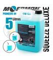 Gel MOERMAN® Squezze Deluxe Refill · 5 litros