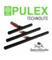 Soporte T-bar PULEX® Technolite
