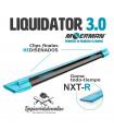Guía MOERMAN Liquidator 3.0