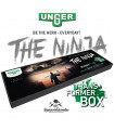 The Ninja - Transformer Box