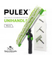 Kit Pulex UNIHANDLE completo · 45cm