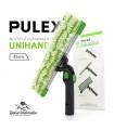 Kit Pulex UNIHANDLE completo · 35cm