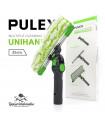 Kit Pulex UNIHANDLE completo · 25cm