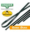Goma Recambio UNGER® · Dura