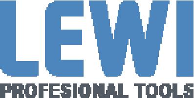 Logo LEWI