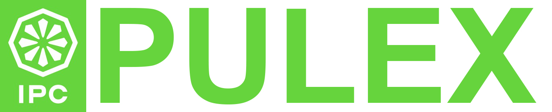 logo_limpiacristales_pulex